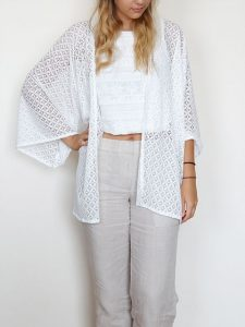 The 'Lea'- € 45.00 - shop over here