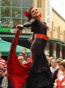 Flamenco op Hoge Stelten_59a_by Jan Teurlings - kopie