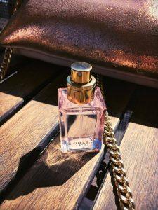 rituals perfume