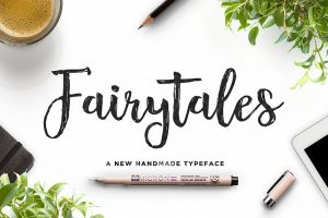 fairytales_1