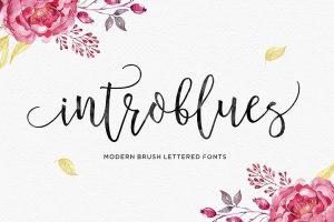 introblues_1