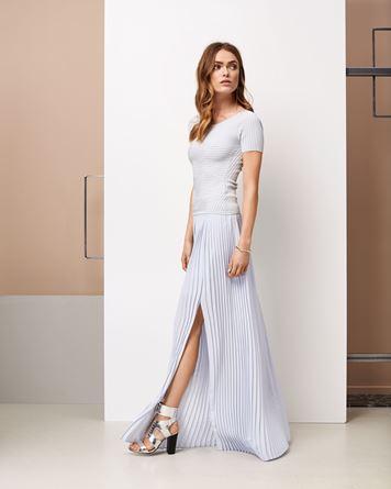 maxi-pleated-skirt-000088-palegrey-3718