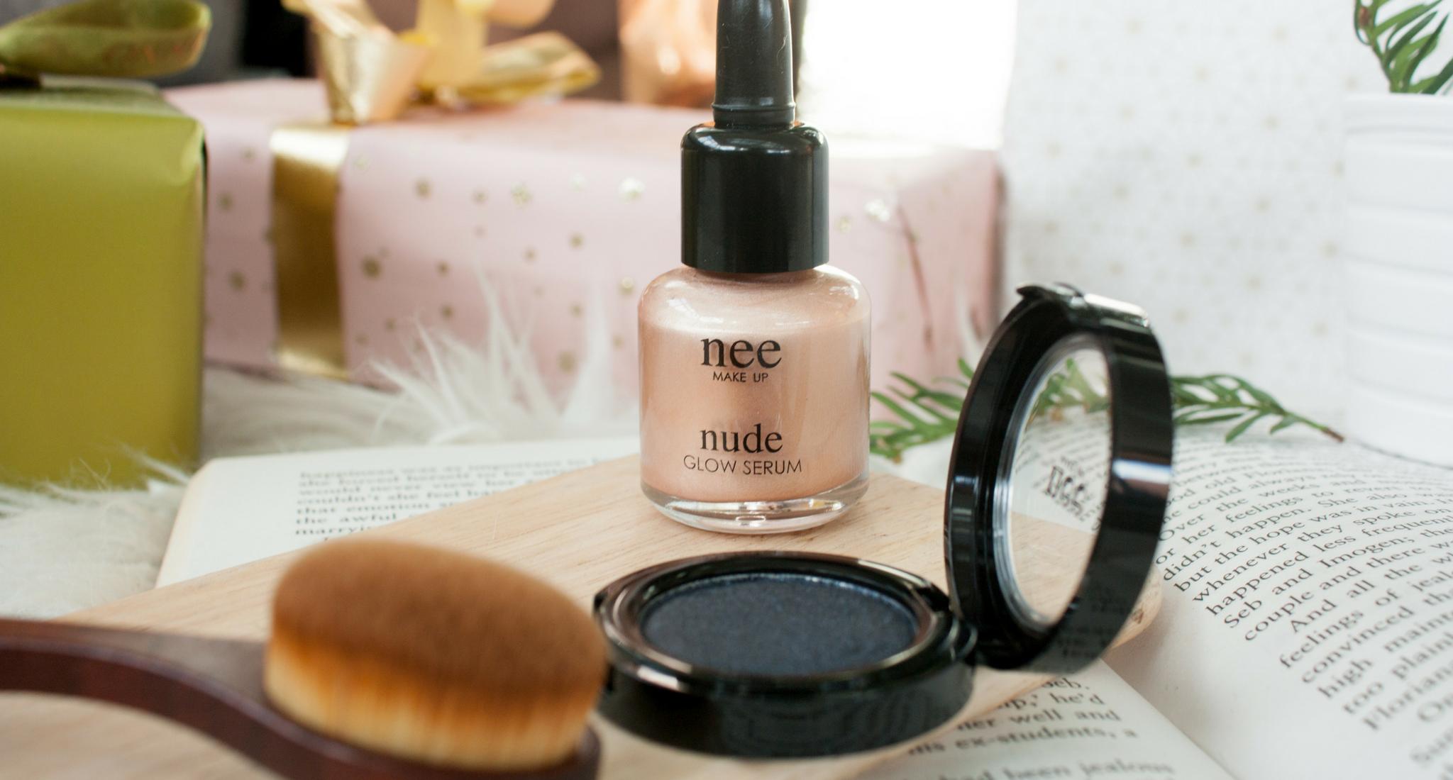 Nee Make-up