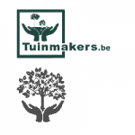 Logo's tuinmakers