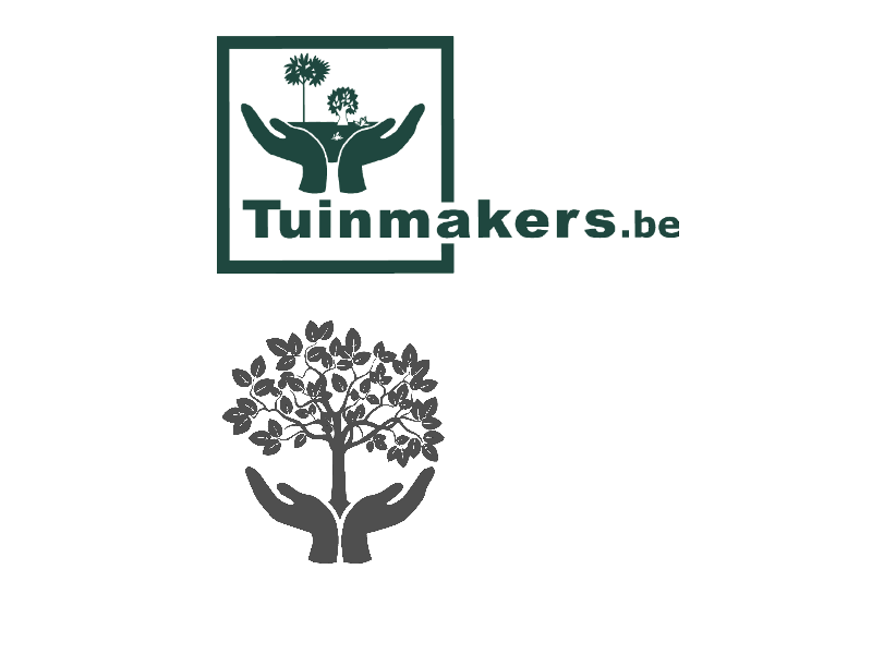 Tuinmakers