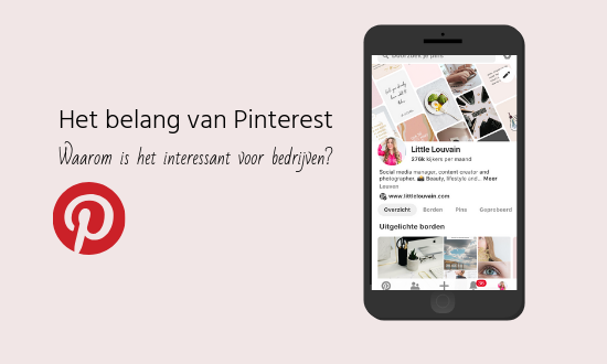 Elien voets- online marketeer (1)