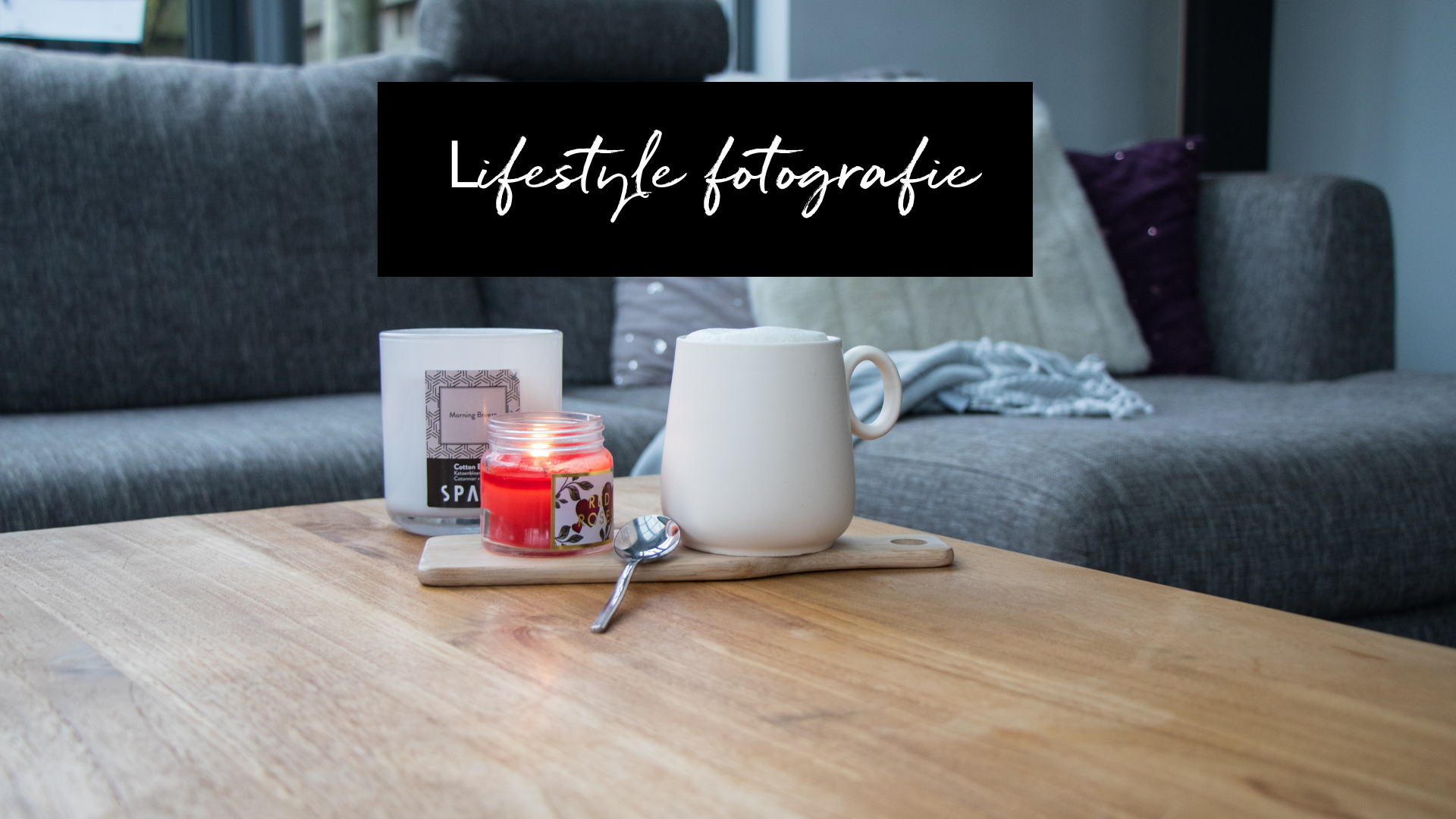 Instagram post idee_ lifestyle fotografie