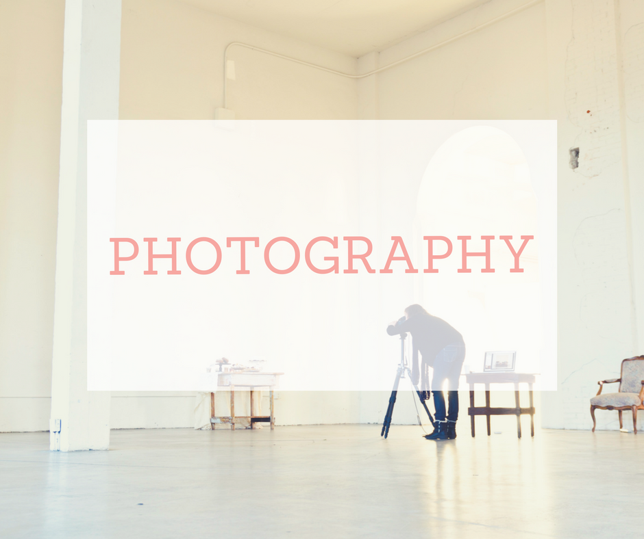 Photographer Belgium