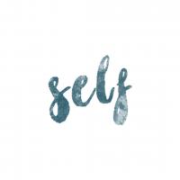 Natural self