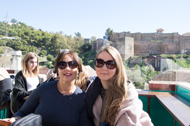 Malaga travel guide 3