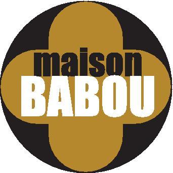 Maison Babou geurkaarsen Belgie
