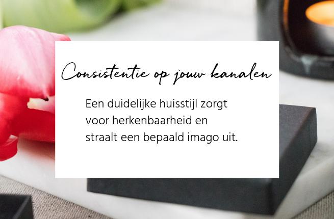 Consistentie op Instagram_ huisstijl voor herkenbaarheid