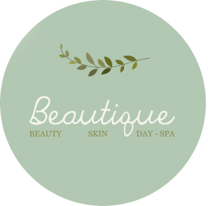 Beautique schoonheidsinstituut Kalmthout