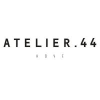 Atelier44 Hove