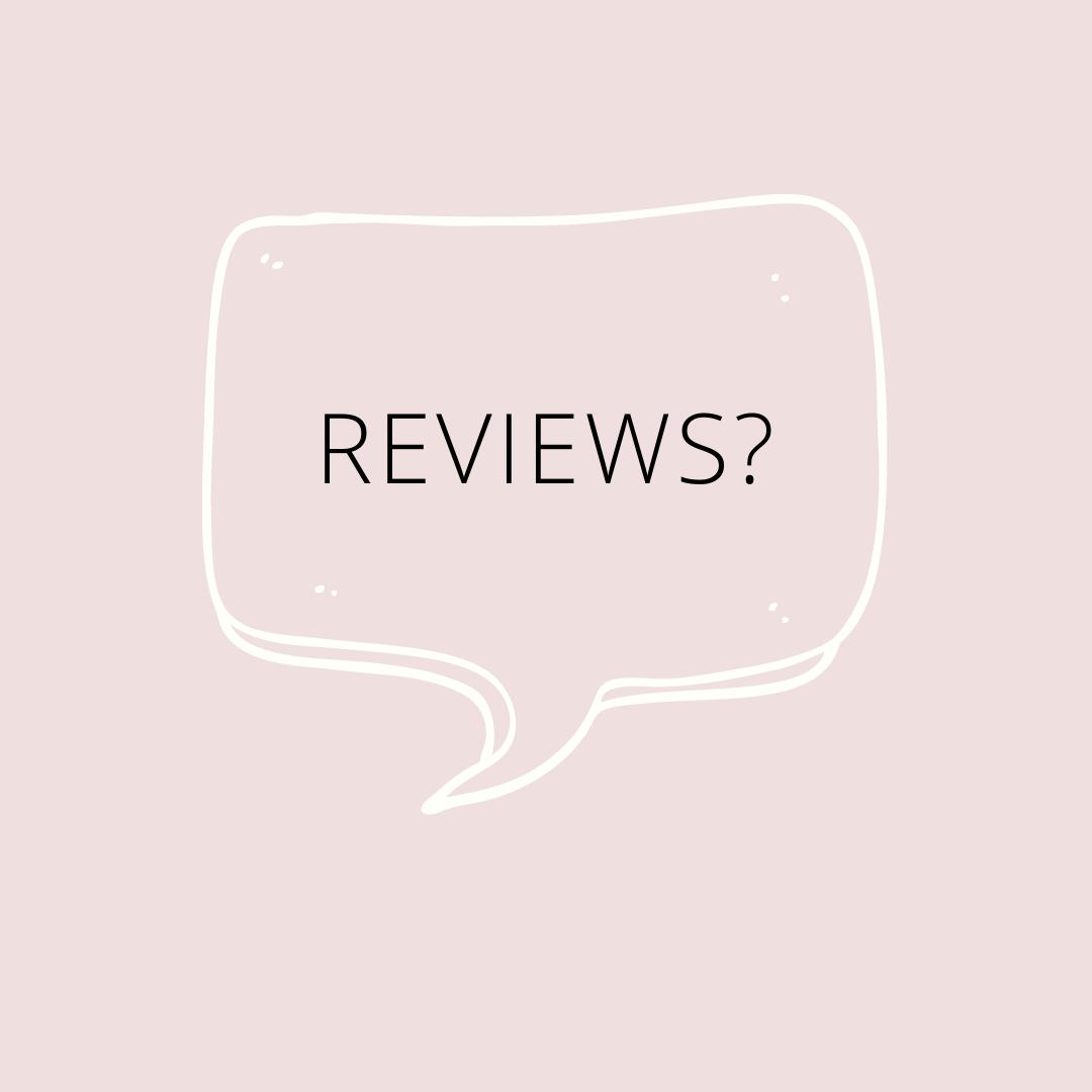 Reviews van klanten stimuleren voor je bedrijf